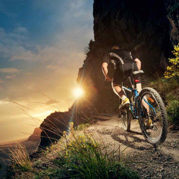 rcv-odelzhausen-mountainbike